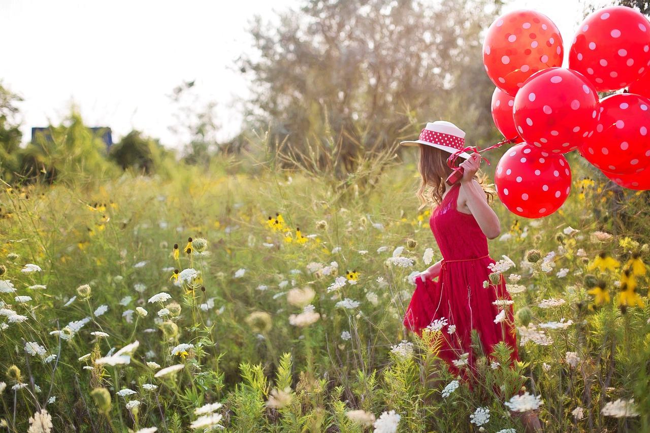 Lootusetu optimist Kaidi Malk: endaga tegeleda ei ole kunagi liiga hilja