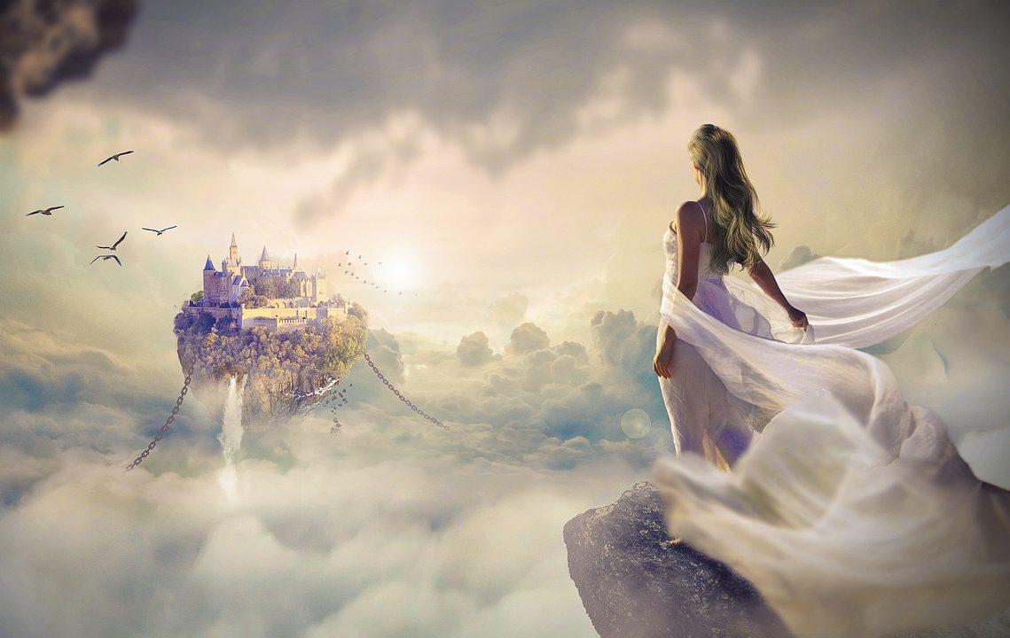 Kuidas saavutada õnne, harmooniat ning tasakaalu?