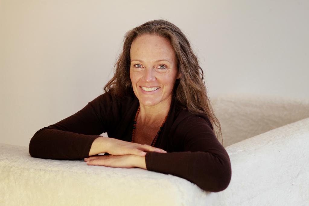 TAGASI LOODUSSE! Joonas Saks kutsub koos Dorothe Trassliga nädalaks Viirelaiule mediteerima