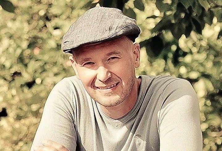 Raivo-Juhanson