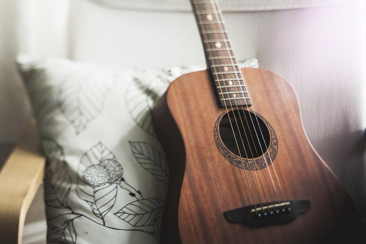 Adilas toimub täna võimas teetseremoonia mantrate ja Raigo Kaljuse kitarrimuusikaga