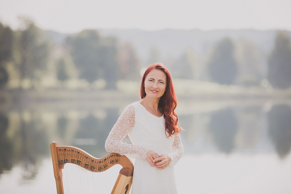Kreet-harf-(18)