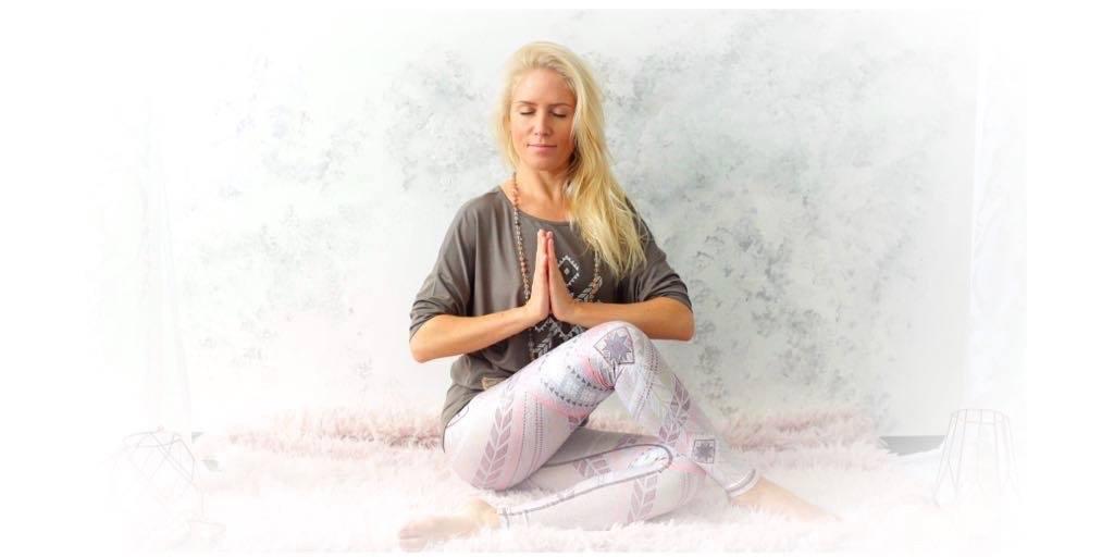 Tao Keskus kutsub yin-joogale