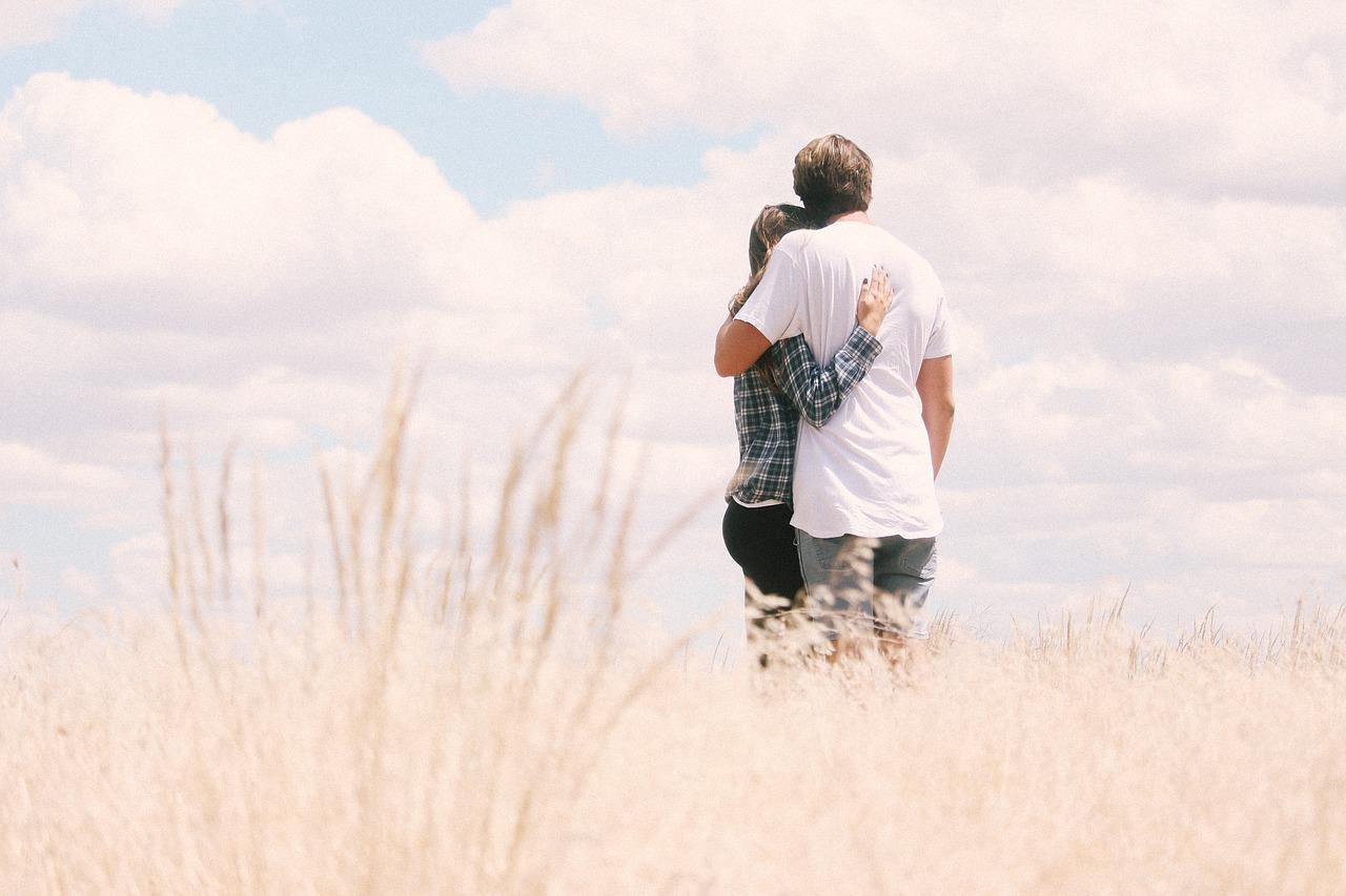 Kallistamine on kunst ja sul on võimalus saada selle meistriks