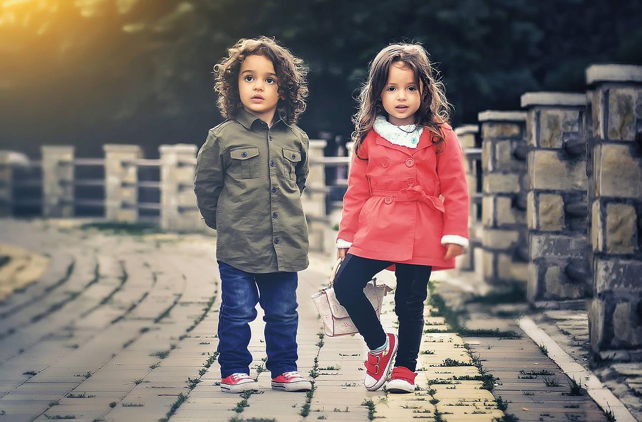 Holistika Instituudis toimuvad lapsevanemate õpiõhtud
