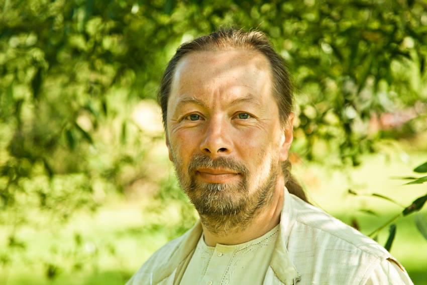 Ingvar Villido