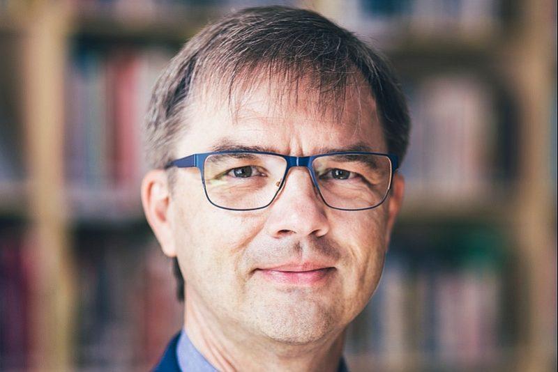 Mats Soomre: minu idee on parem kui sinu idee!