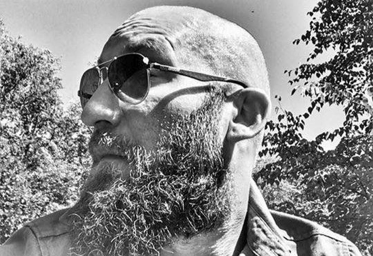 Koolitaja Matti Orav hingamisekspert Dan Brulé kursusest: õige hingamine annab igapäevase rahu, selguse ja kindluse