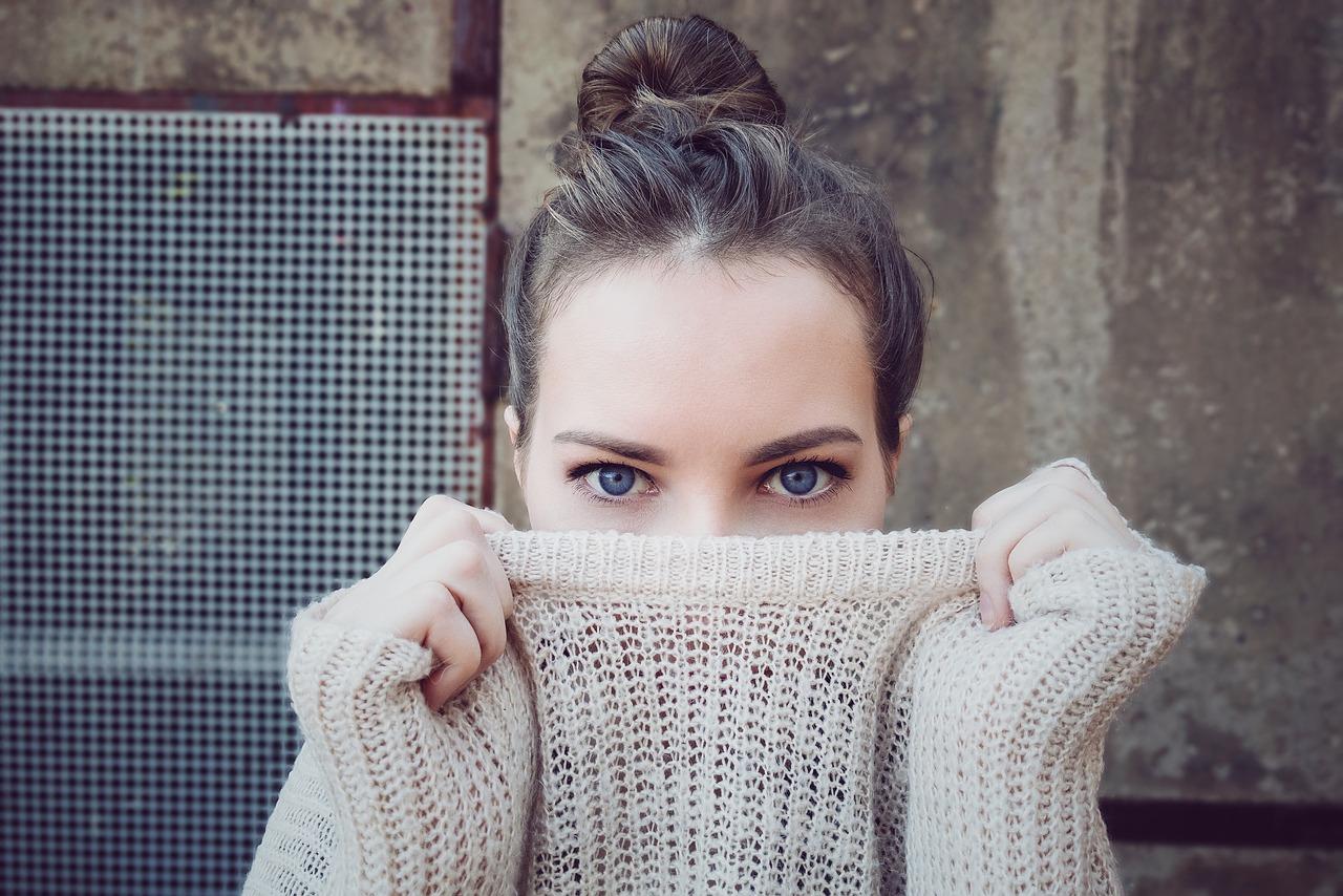 naine.Pixabay