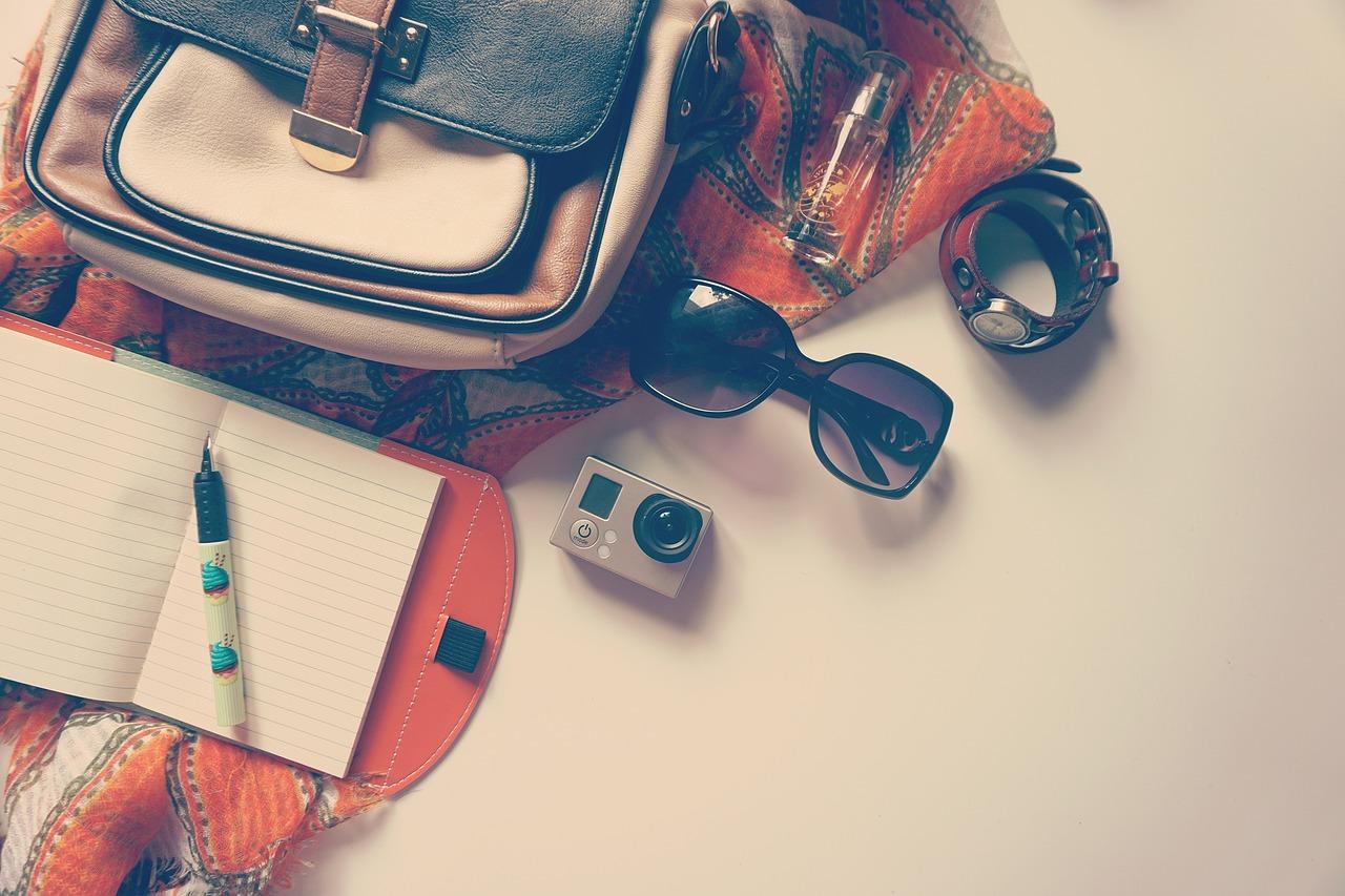 NII VAHVA! Unistuste tööpakkumine: teeni maailmas reisides korralikku palka