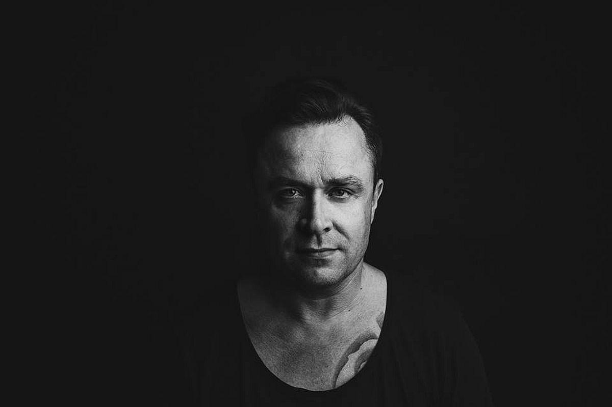 """Miksteip! Kuula, millist muusikat mängib järgmise """"Ekstaatilise tantsu"""" DJ Marko Kivirand"""