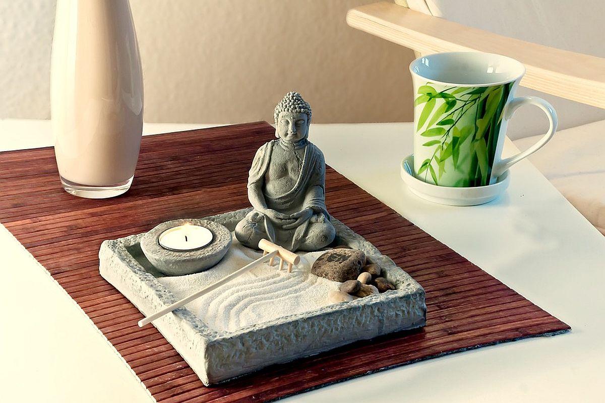 buddha-pixabay
