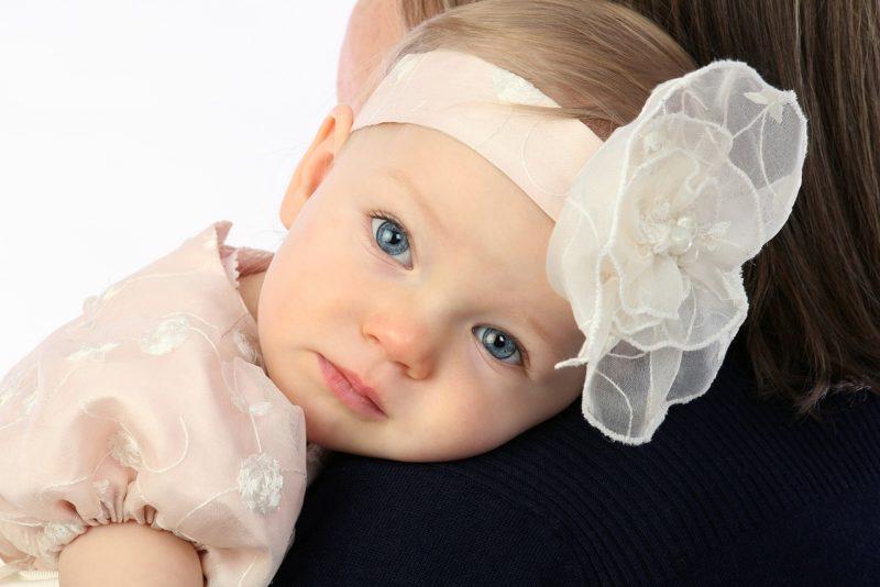 Soovid endale maailma kõige erilisemat ametit? Hakka perevanemaks!