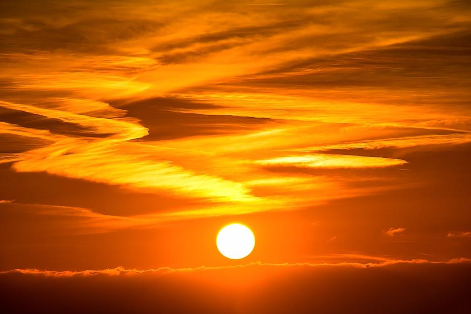 päike-pixabay