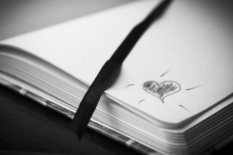 10 inspireerivat mõtet headusest