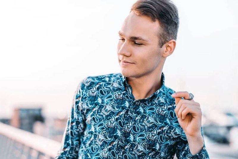 Hüpnotisöör Ants Rootslane: asi pole kunagi aja puudumises, asi on aja võtmises