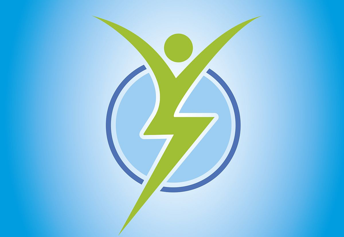 """Noored ja lapsed on energiate suhtes väga tundlikud! Katkend Anni ja Carsten Sennovi raamatust """"Isiklik energiakaitse noortele"""""""