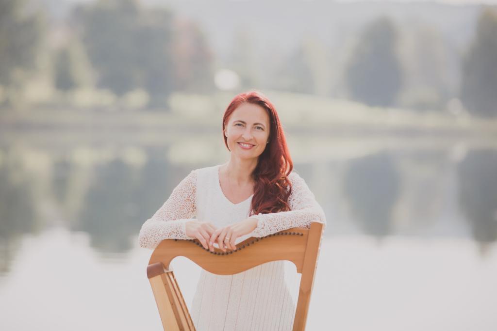 Terapeut Kreet Rosin-Pindmaa: mediteeri või palveta igapäevaselt