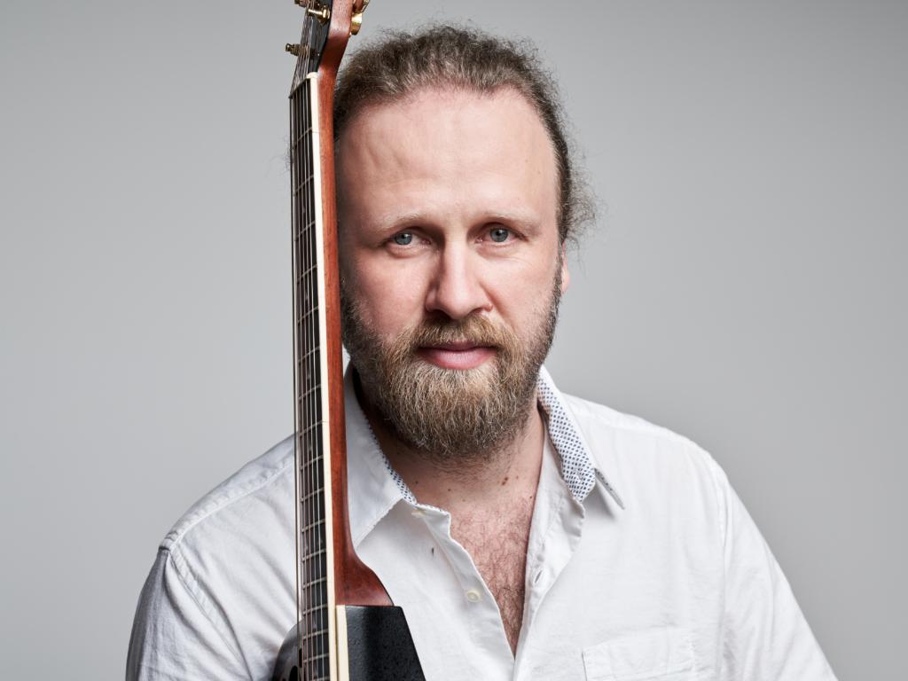 Oleg Pissarenko (Foto Kaupo Kikkas) (1)