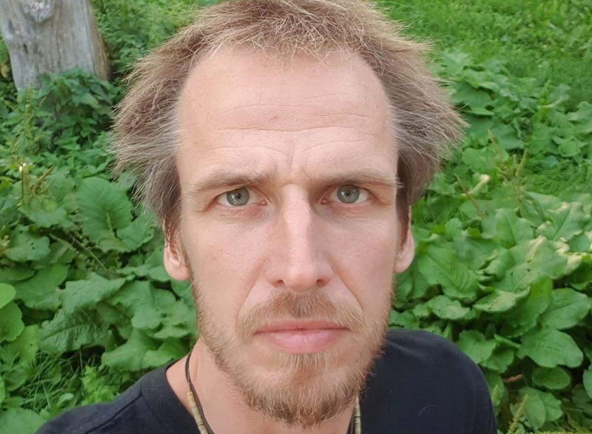 Marek Koit