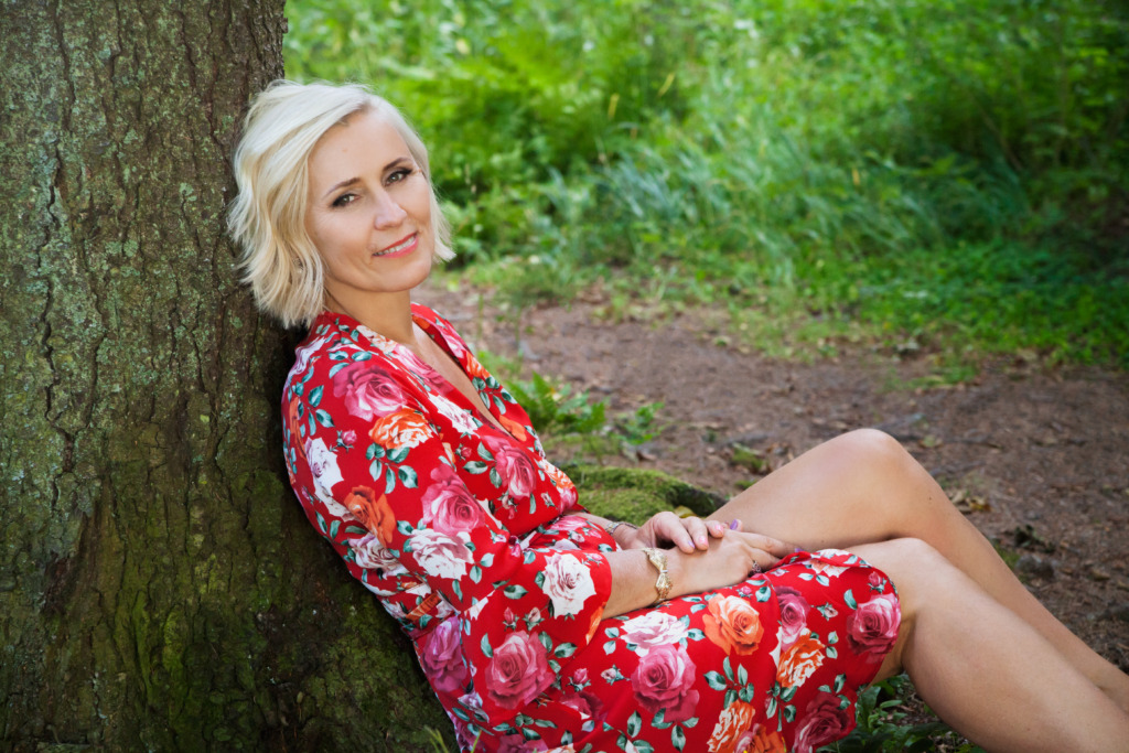 Kaidi Karilaid (Foto Marje Kärner) (24)