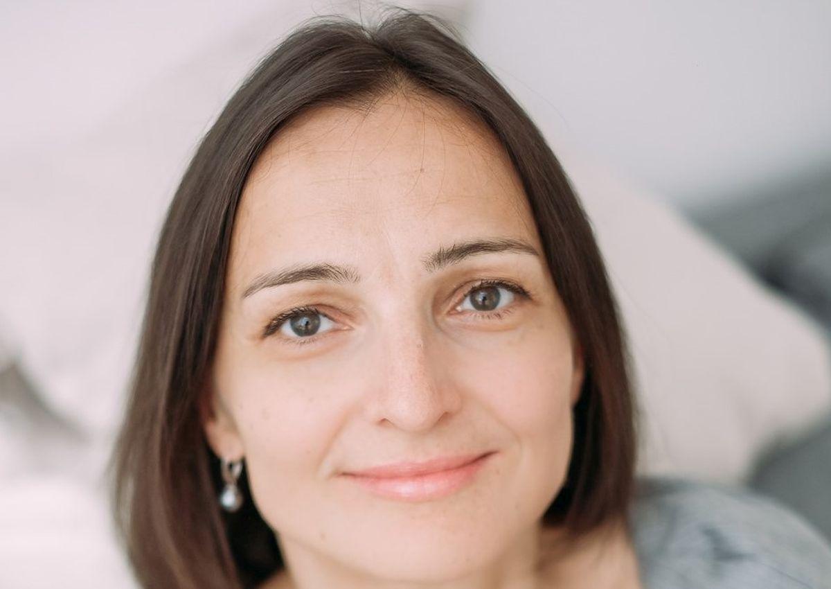Oksana Borodjanskaja2