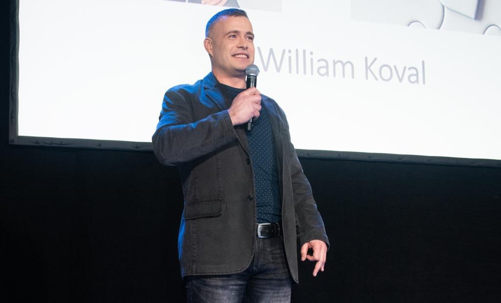 Viljar Koval2