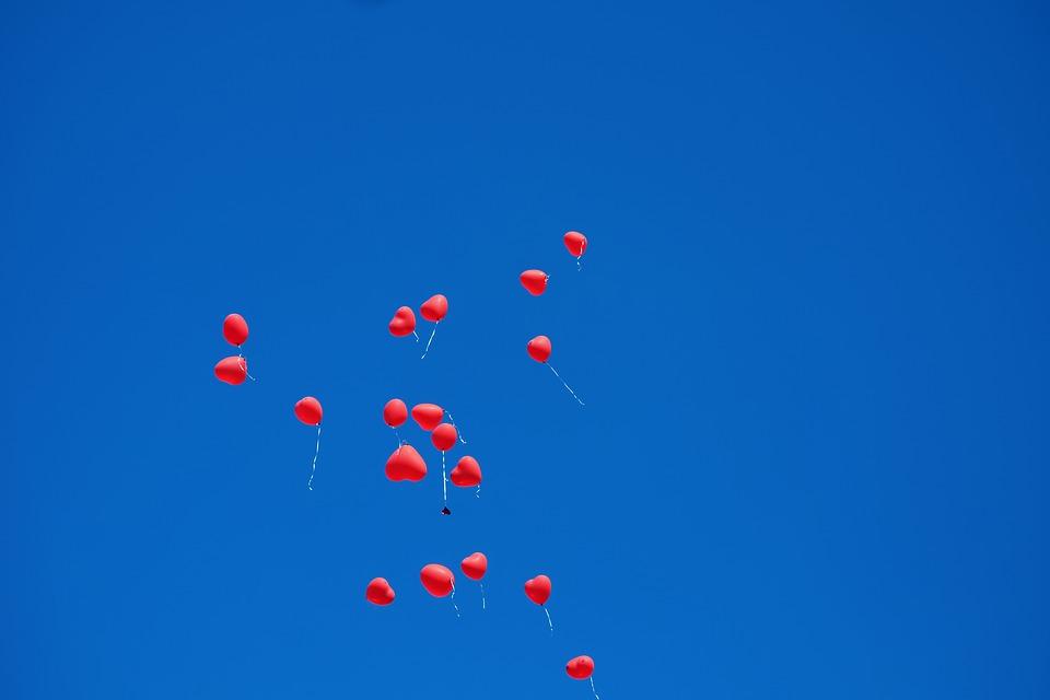õhupall-pixabay