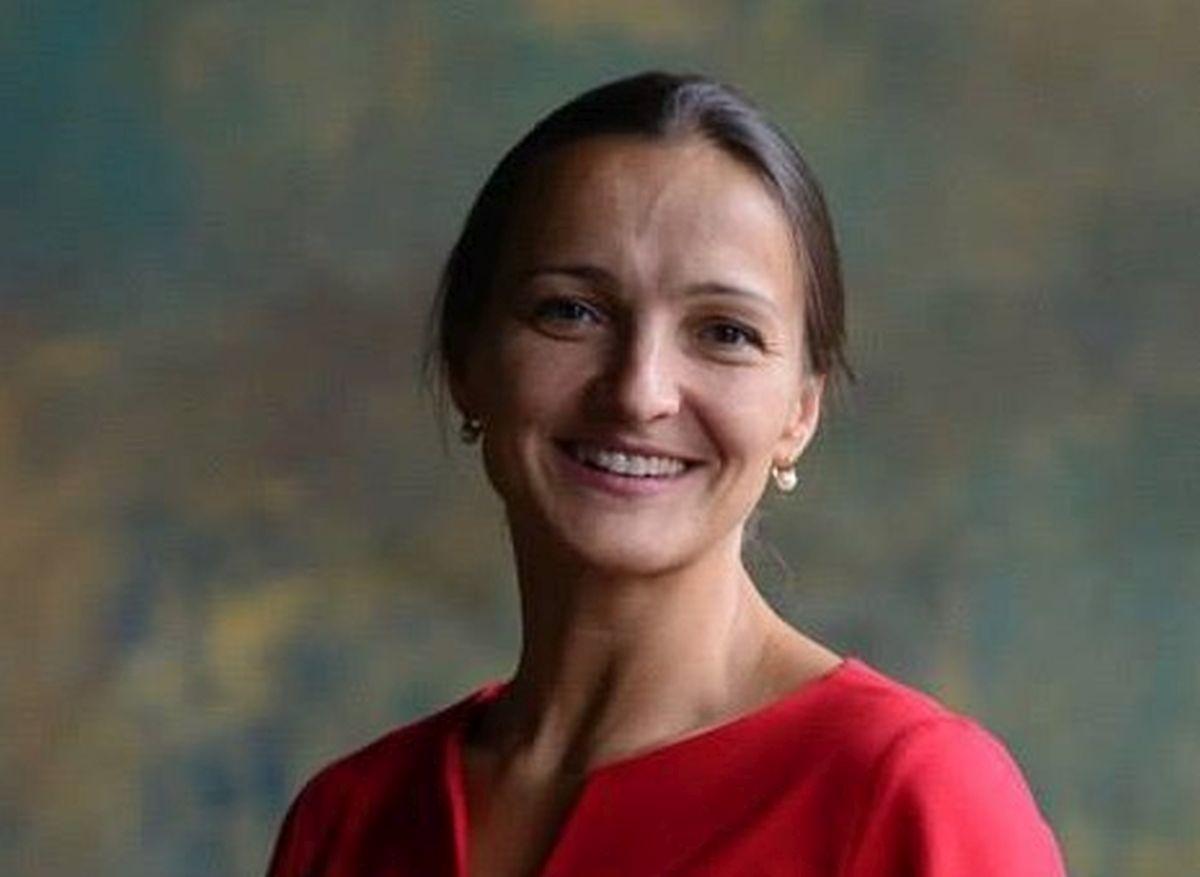 Oksana Borodjanskaja3
