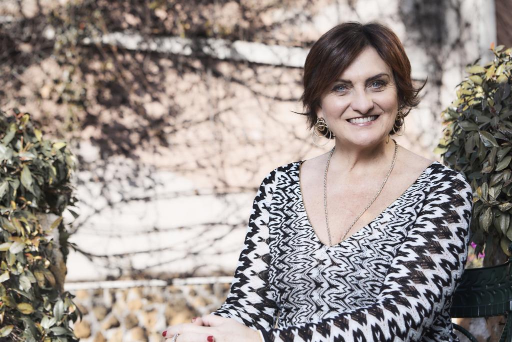RAAMATUSOOVITUS! Simone Milasas: teadvusta endale, et midagi teistsugust, suuremat ja suurepärasemat on alati võimalik saavutada