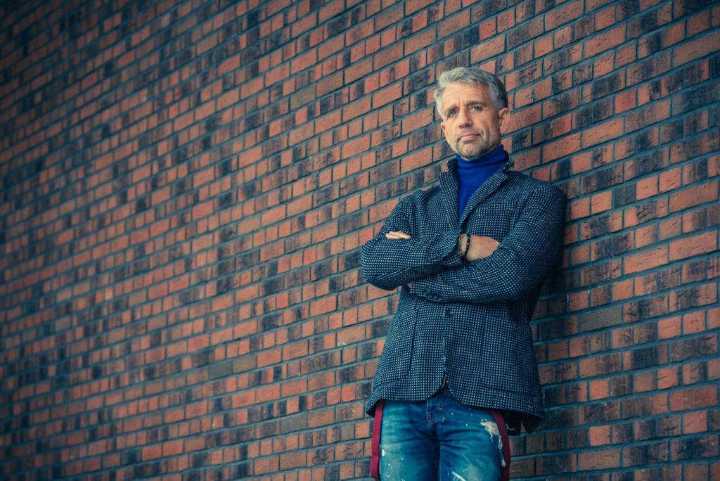 Tiit Trofimov_09 (Foto Terje Atonen)
