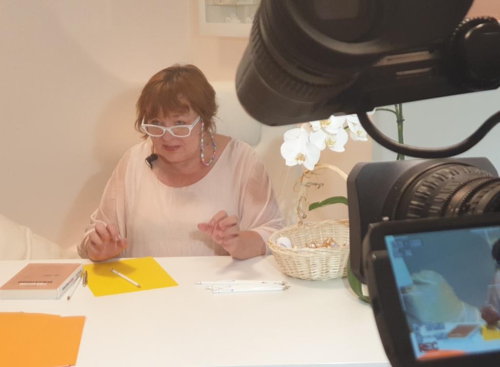 2019.07.21-TTV-Terve-Tervis-Kirjutamise-teraapia-Foto-GoodNews-44_2