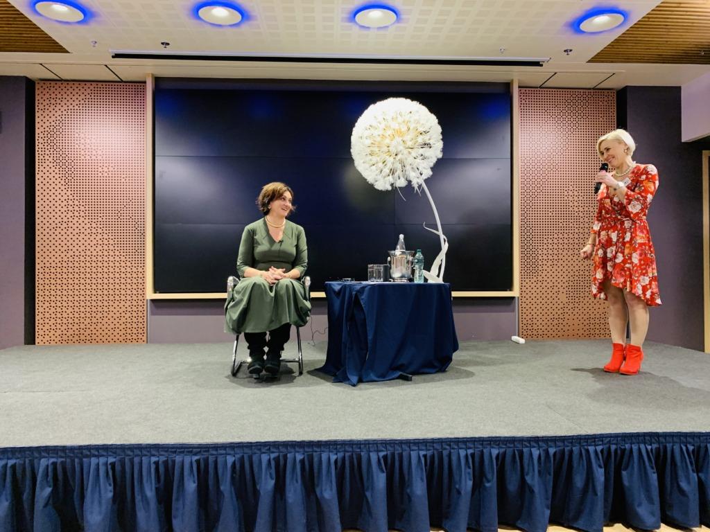 Simone Milasase kursus Tallinnas 08.03.20 (Foto GoodNews) (10)