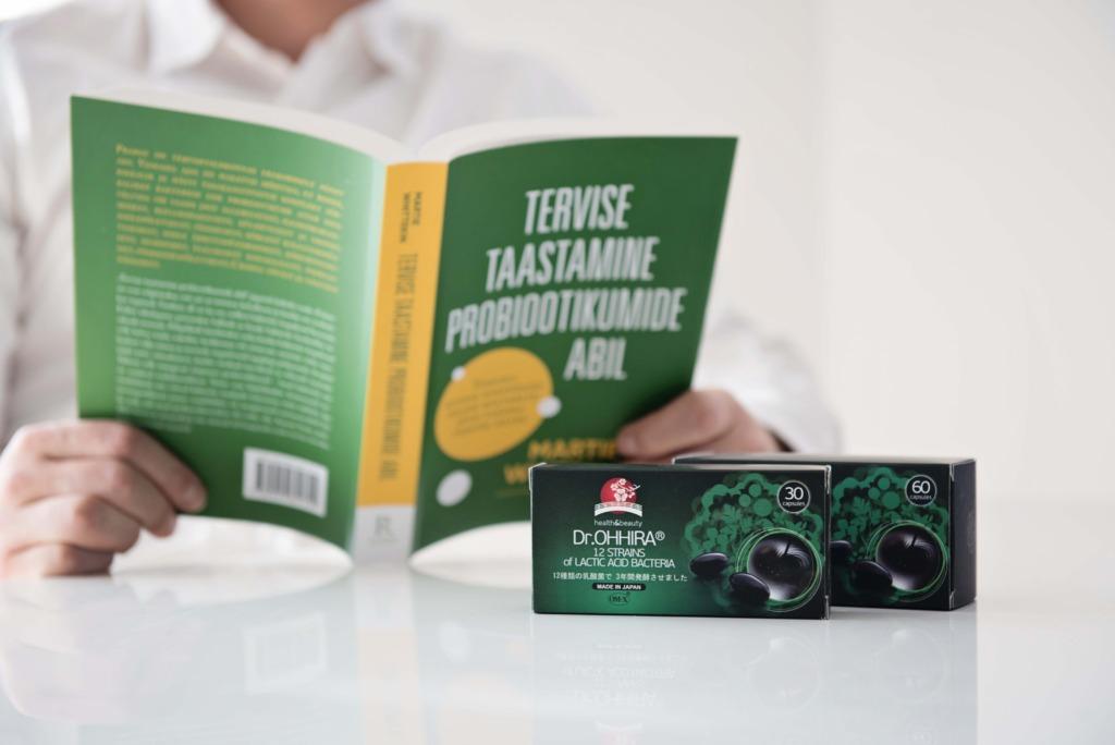 Raamat (Foto Maria Kruusenvald) (4)