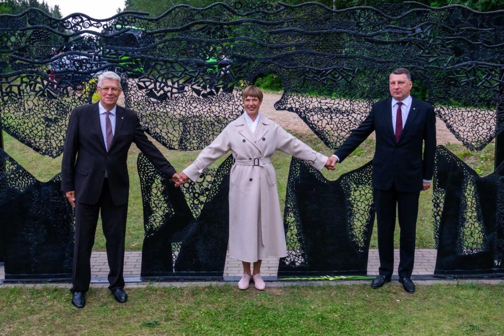 Kersti-Kaljulaid-Lilli3