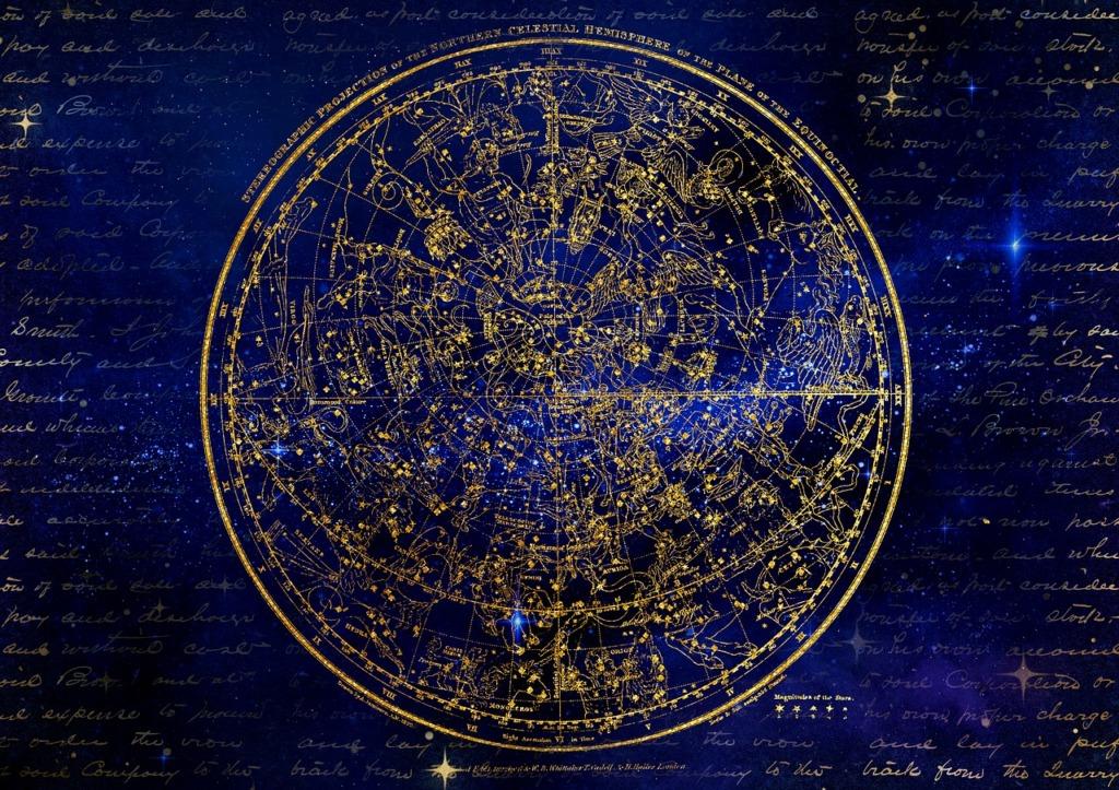 astroloogia.Pixabay