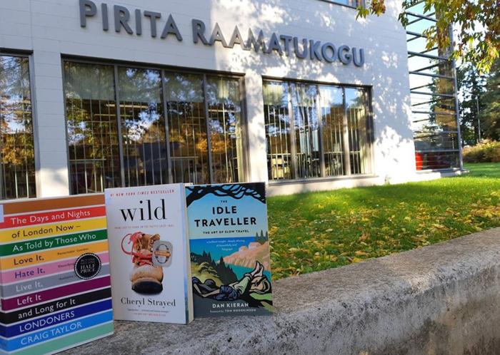pirita_raamatukogu
