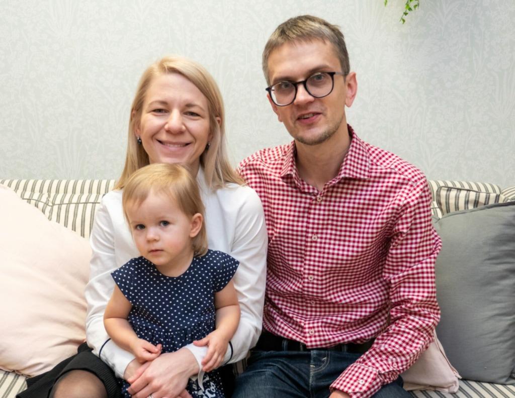Kuldar Kullasepp perega