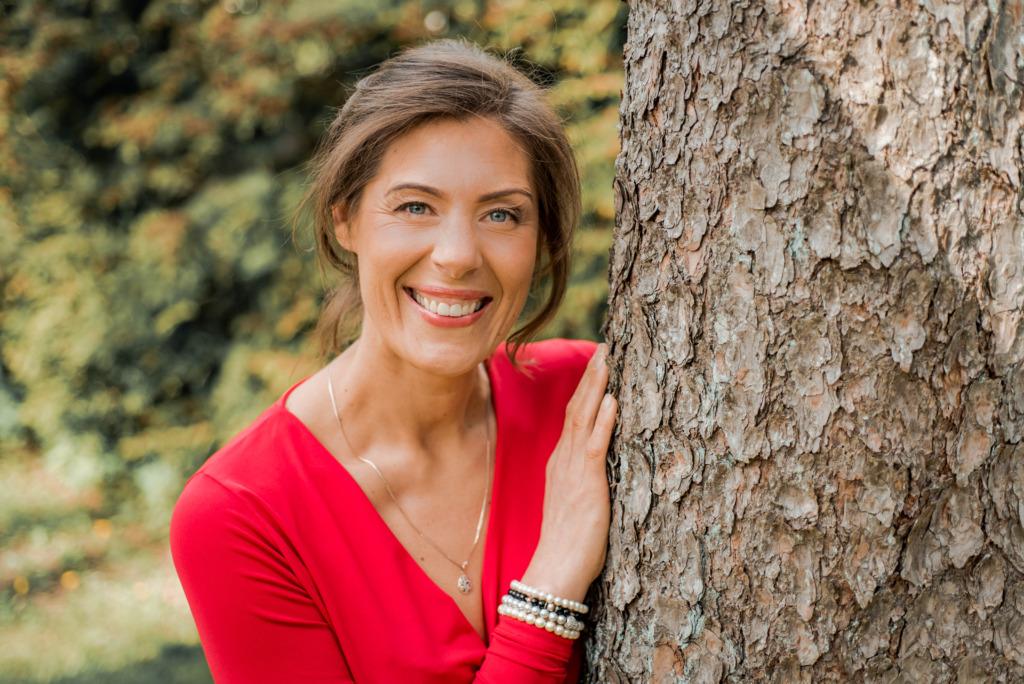 Helen Kirt (3)