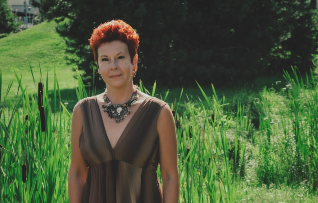 Kristiina Garancis (Foto Mailen Kurs) (4)