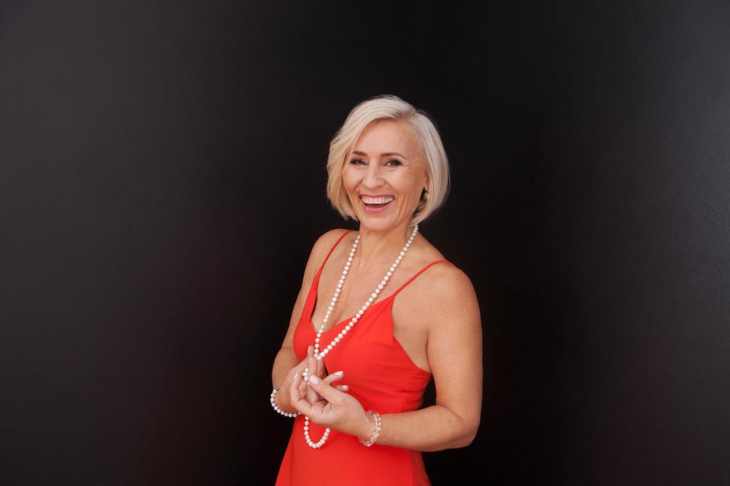 Kaidi Karilaid (Foto Marje Kärner) (30)