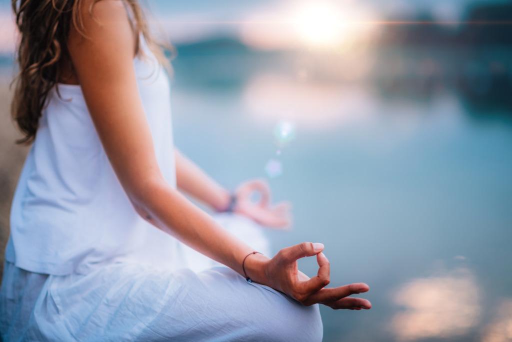 Miks mediteerida? Psühhoterapeut selgitab