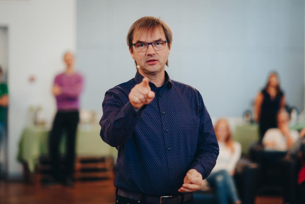 Mats Soomre (Foto Rauno Liivand) (3)