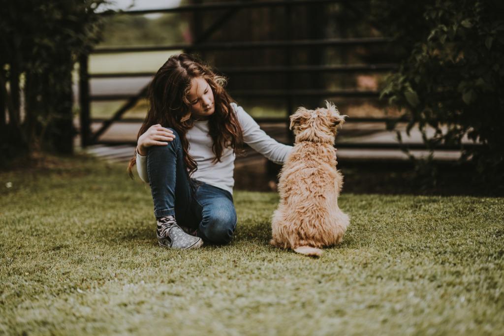 laps ja koer-unsplash