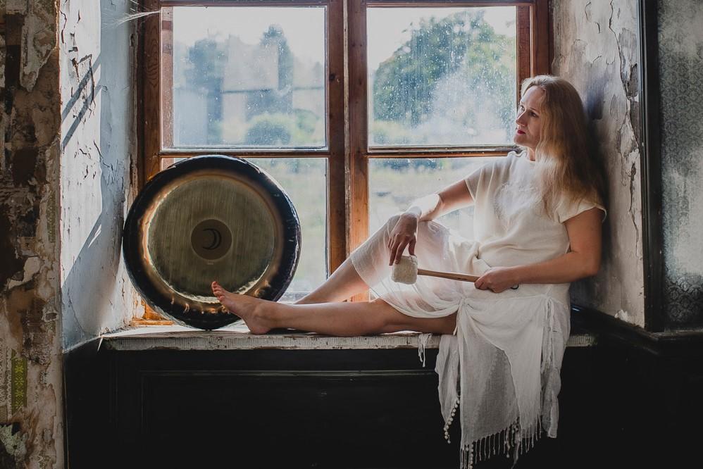 Lilia Märtmaa3 (1)