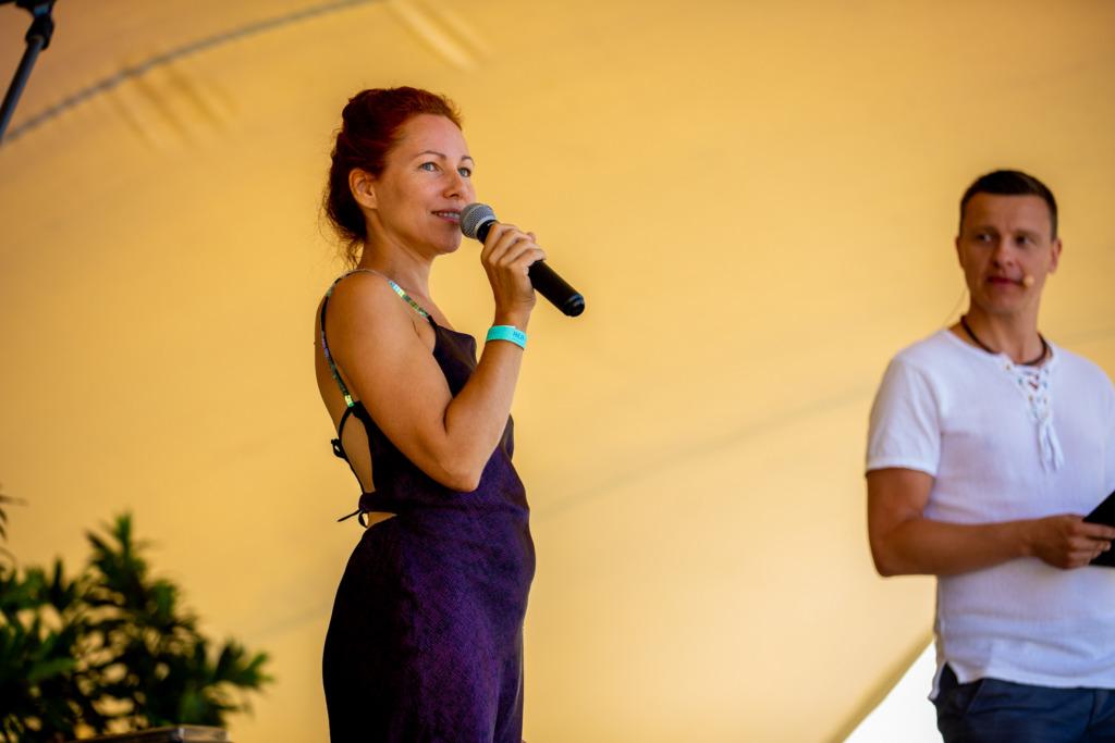 Enesearengufestival Hea Elu 2021 (Foto Kai Kuusik-Greenb) (3)