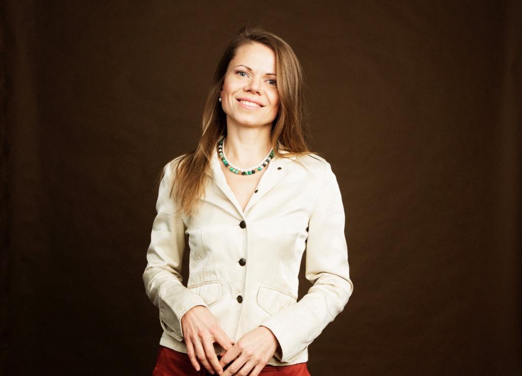Irene Kaljuste (Foto Jana Solom) (1)_2